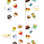 日本食のスマホケース